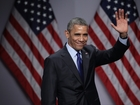Obama delivers last news conference as president