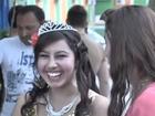 Bulgarian group has profitable bridal markets