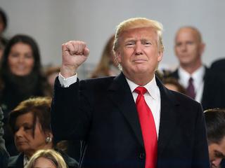 Colorado-based judge on Trump Supreme Court list