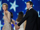 Kushner: 'I did not collude' with Russia