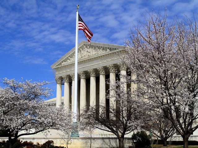 Supreme Court ruling on Special Education