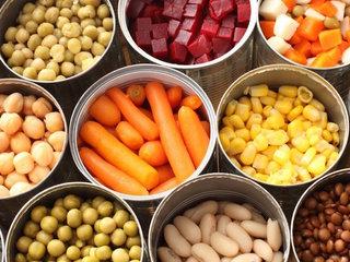 Is the Mediterranean diet OK for kids?