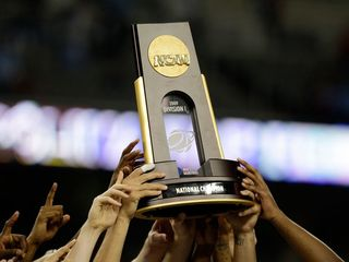 NCAA settles stipend lawsuit for $208M