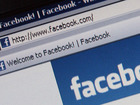 Beware of fake Facebook accounts
