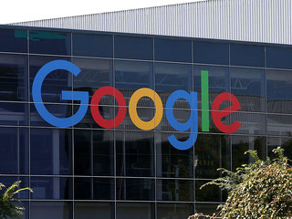 Google leases more office space in Boulder