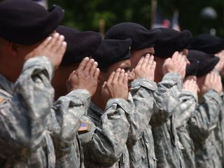 Draft memo mentions National Guard, immigration