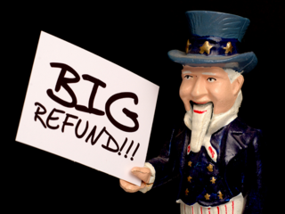 6 tips for getting the biggest tax refund
