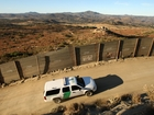 DHS plans to crack down on illegal immigration