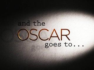 Get ready to cast your Oscar ballot