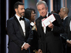 PwC employees own up to Oscars flub