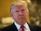 Watch President Trump's full speech to Congress