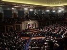 Colo. politicians, groups react to Trump speech