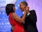 Barack and Michelle Obama sign book deals