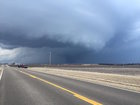 22 tornadoes slam Midwest, at least 3 killed