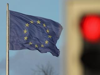 US travelers may soon need visa to visit Europe