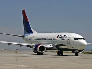 4 catches with basic economy airfares