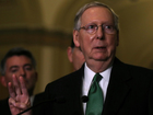 Senate, White House may not revive health bill