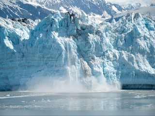 What you may not know about climate change