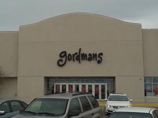 Retailer Gordmans files bankruptcy