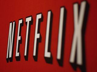 Netflix swaps stars for simpler rating system