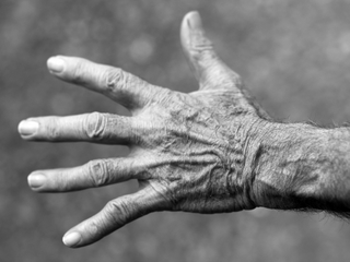 Scientists make possible anti-aging breakthrough
