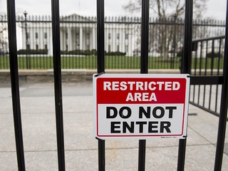 Secret Service employees could be disciplined