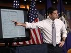 CBO: New health care bill won't improve coverage