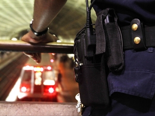 D.C. to devote more resources to missing kids