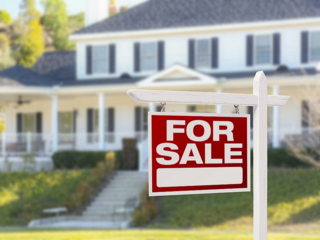 Here are the hidden costs of home-buying