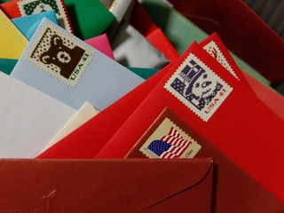 USPS to email photos of mail before it arrives