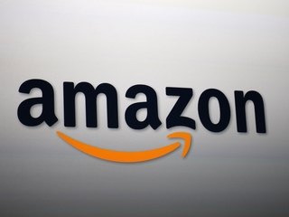Amazon set to pay customers over $70 million