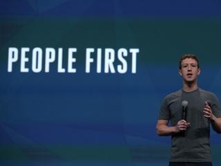 Facebook announces measures against revenge porn
