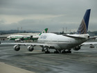 10 steps United is taking to avoid problems