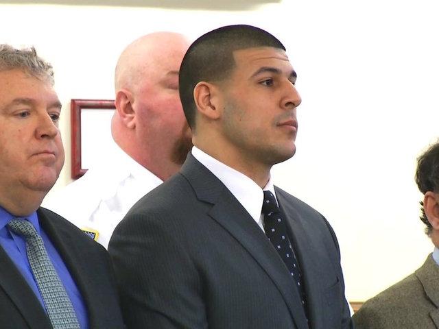 Aaron Hernandez's lawyer vows own death investigation