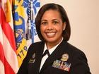 Trump replaces Obama-era surgeon general