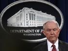 Judge blocks executive order on sanctuary cities