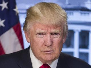 Trump on 100 Days: 'It's a false standard'