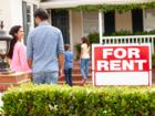 Housing unaffordable for Denver-area teachers
