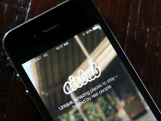 Airbnb settles lawsuit with San Francisco