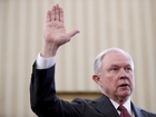 AG Sessions did not disclose Russian meetings