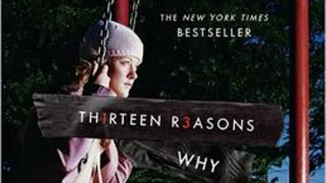 Battle Ground, La Center school districts warn parents about '13 Reasons Why'