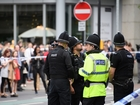 More arrests made after Manchester bombing