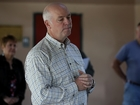 Reporter says Greg Gianforte 'body slammed' him