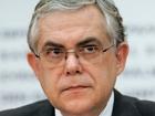 Former Greek PM hurt in letter bomb blast