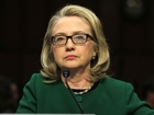 Judge throws out lawsuit against Hillary Clinton