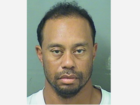 Tiger Woods blames prescriptions for arrest