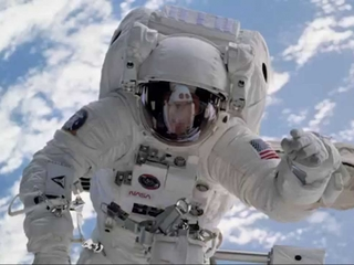 NASA finally selected its new astronaut class