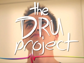 The Dru Project offers hope after Pulse shooting