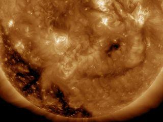 New study might explain our sun's twin 'Nemesis'