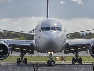 Engineering tweaks could make planes greener